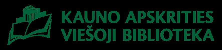 Kauno apskrities viešosios bibliotekos virtuali mokymosi aplinka